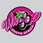 whoopsa.co.za